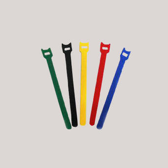 Magic Cable Tie